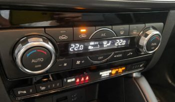 MAZDA CX-5 2.2 Skyactiv-D 150cv Exceed Awd auto '16 76Mkm pieno
