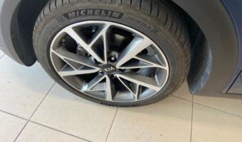KIA Niro 1.6 gdi Hybrid 105cv Style auto '19 22Mkm!!! pieno